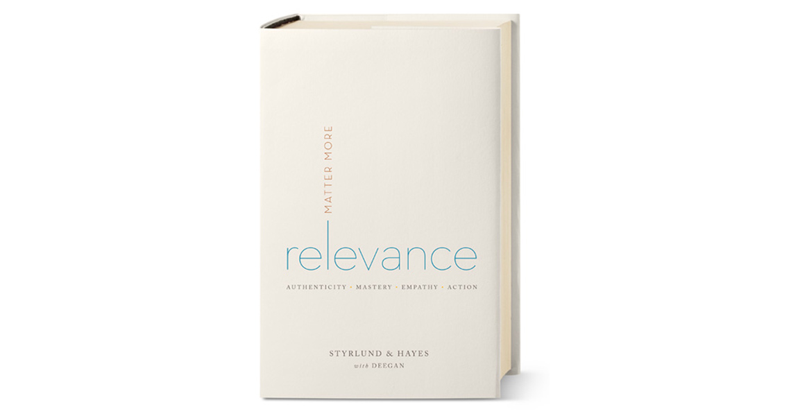 relevance-featured-image